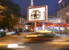 Acheter Digital billboards