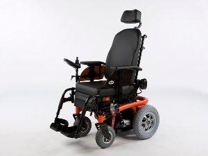 Acheter Wheelchairs