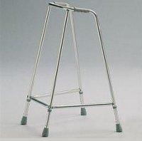 Acheter Сrutches