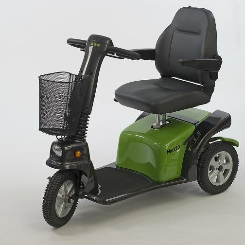 Acheter Three-wheel scooter