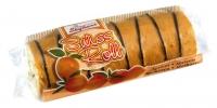 Acheter Apricot Roll