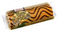 Acheter Tiger Roll