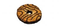 Acheter Chocolate Coconut Ring