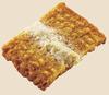 Acheter Biscuits Abricoco