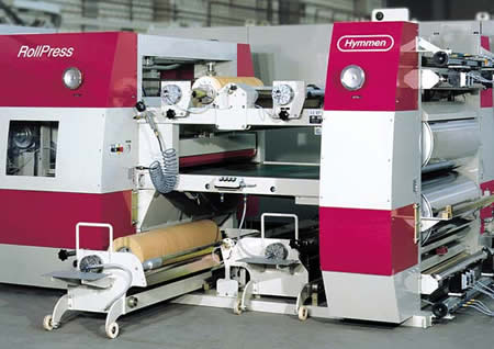 Acheter Furniture components of laminated board