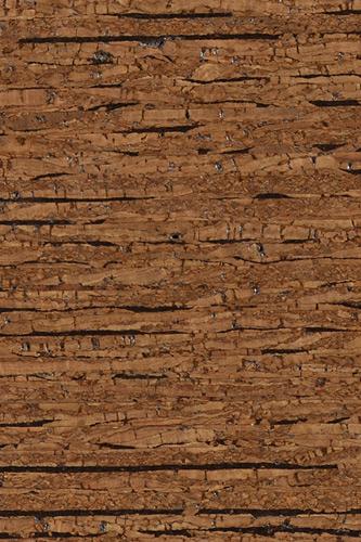 Acheter Murs Styled Cork