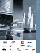 Acheter Fiber Optic Cabling Solutions