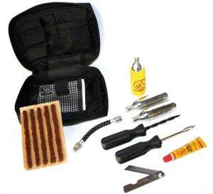 Acheter Kit Réparation Tubless