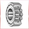 Acheter Roller bearings