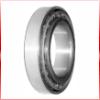 Acheter Тapered Roller Bearings