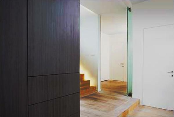 Porte Deco Xinnix Buy In Wevelgem On Francais