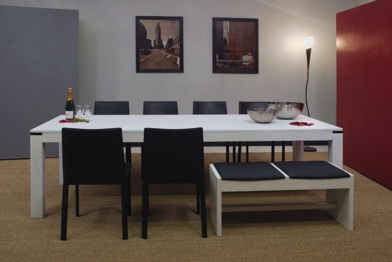 Acheter Tables et chaises