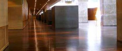 Acheter Chambres froides et bâtiments industriels