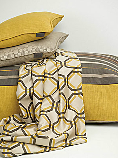 Acheter Tapestry and soft furnishings