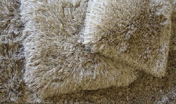 Acheter Tapis Atacama Grand Cushion