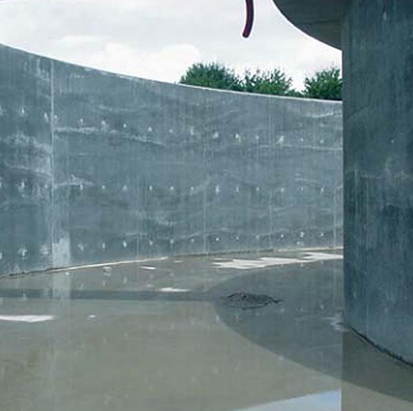 Acheter Ciment Portland CIBELCOR CEM I 42,5 R HSR LA