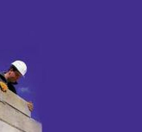 Acheter Ciment Portland aux cendres volantes CEM II/B-V 32,5 R