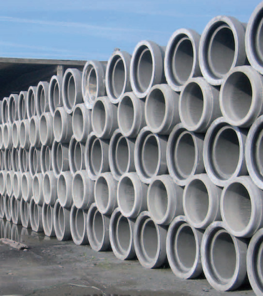 Acheter Ciment haute performance CEM I 42,5 N-LH HSR LA