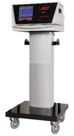 Acheter Analyseur 4-gaz Sun DGA 1500