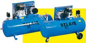 Acheter Compresseurs à piston standard