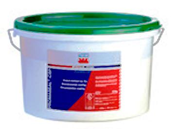 Acheter Mastic d'obturation Rf PROMASTOP®-CSP-M