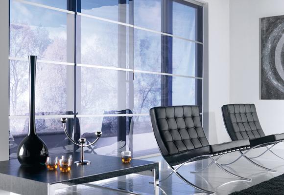 Acheter Panel blinds