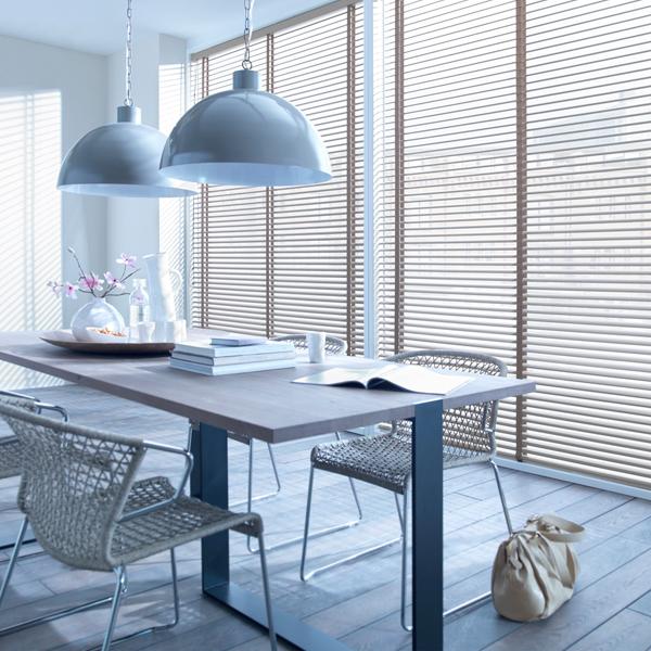Acheter Aluminium venetian blinds