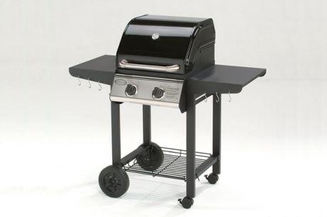 Acheter Barbecue à gaz Primacook 200