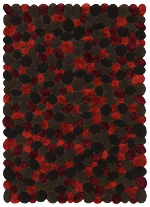 Acheter Woolen rug Vitalize 137.005.300