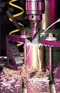 Acheter Metalworking fluids