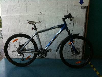 Acheter Vélo de montagne Giant Terrago