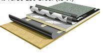 Acheter Module 2: New construction wood Top layer