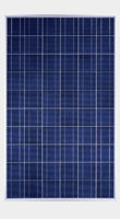 Acheter Panel Solon Blue 230-07 215/220/225/230/235 Wp Polykristallijn