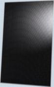 Acheter Рanel Q.Smart UF L 90-95-100 Wp CIGS