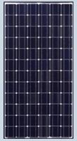 Acheter Panel Sanyo HIP-214/215 NKHE5 -Cellen