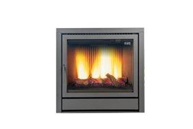 Acheter Système Aqua-FLAM pour gas INSERT GMT 75/75