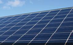 Acheter Crystalline solar cells