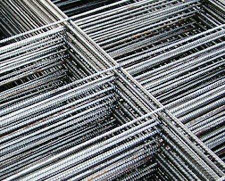 Acheter Flat armature nets