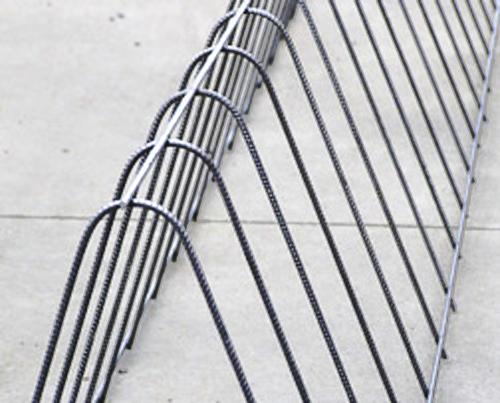 Acheter Folding of wire net