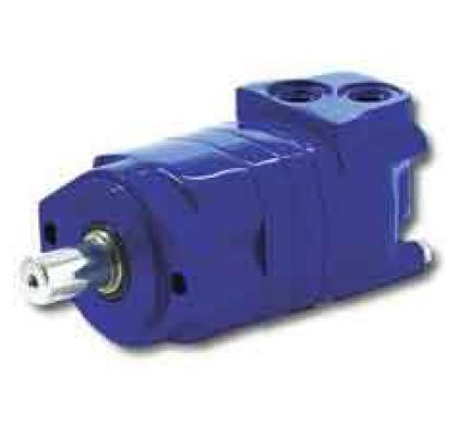 Acheter Hydraulic pumps