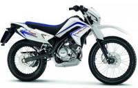 Acheter Moto Malaguti X3M 125 Enduro