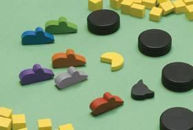 Acheter Jeux Chat et souris…