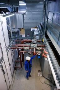 Acheter Transport de fluides et de gaz
