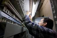 Acheter Production d'énergie (générateur, systèmes UPS, énergie solaire