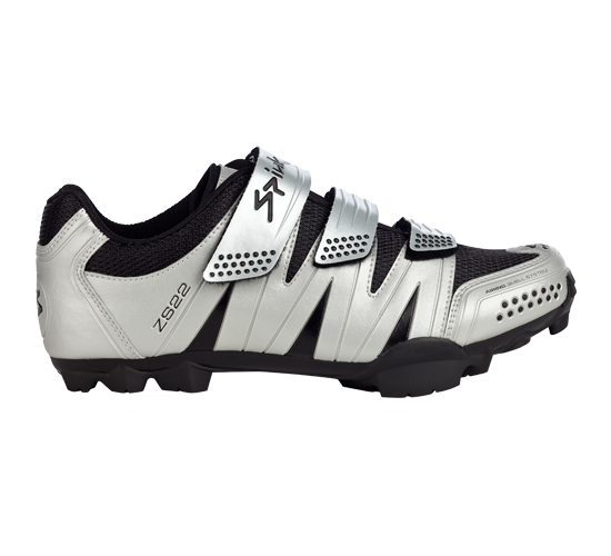 Acheter Chaussures cycliste Spiuk ZS22M