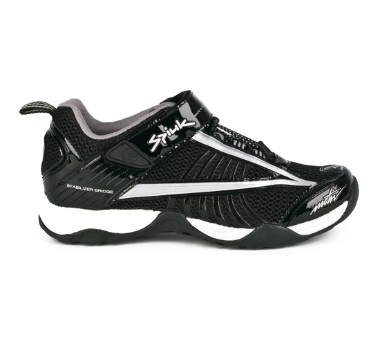 Chaussures cycliste Spiuk Motiv