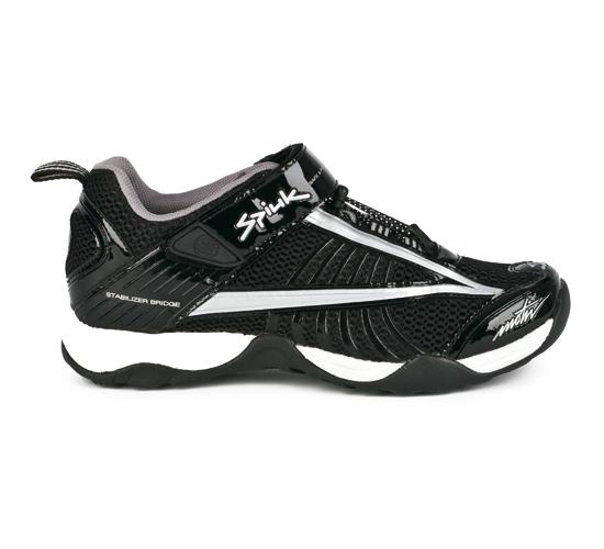 Acheter Chaussures cycliste Spiuk Motiv