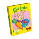 Acheter Loto Lilli et ses amis