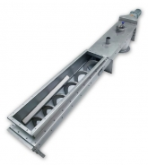 Acheter Mechanical conveying systems