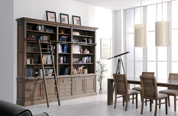 Acheter Collection de meubles Newport bay